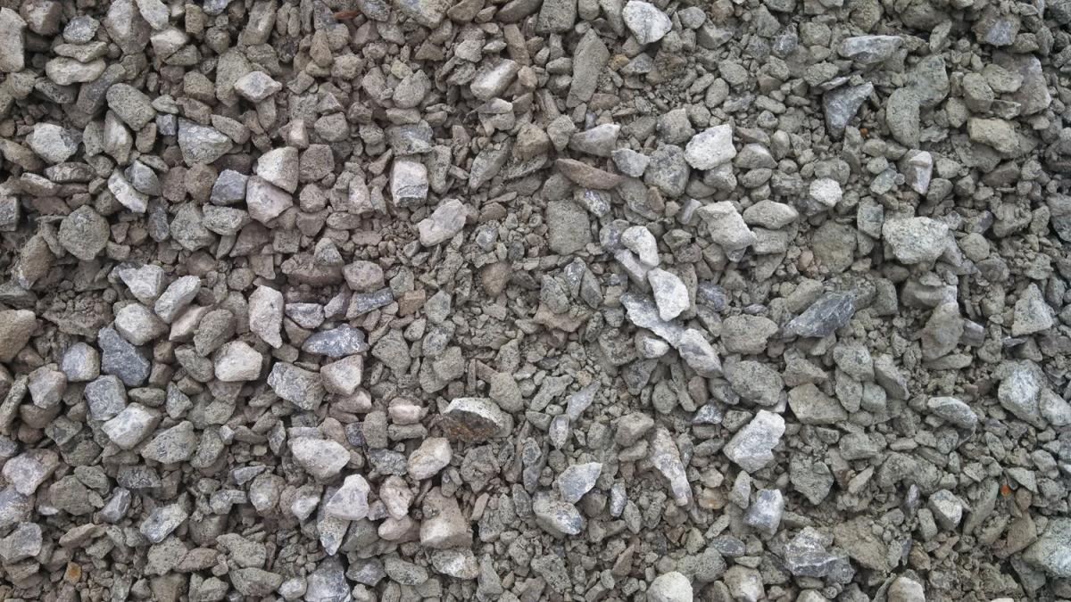 Image Result For Batu Split Per Kubik