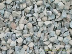 harga batu split