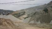 quarry 12